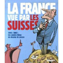 La-France-vue-par-les-Suisses