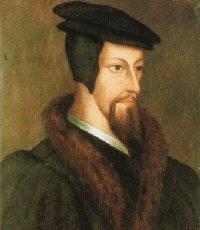 Jean-Calvin