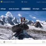 Les logements les plus chers de Suisse sont à… St-Moritz !