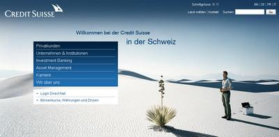 screenshot-site-credit-suisse