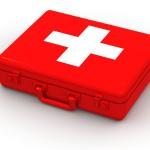 Assurance santé des expats et résidents en Suisse : 5 conseils pour faire le bon choix