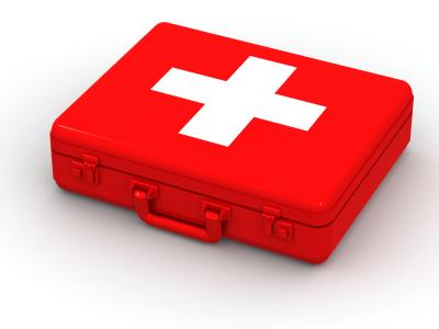 Choisissez la bonne assurance santé en Suisse