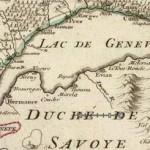 Lac de Genève ou lac Léman ?