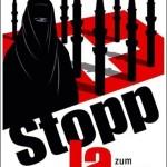 Affiches anti-minarets en Suisse : un cas d'école