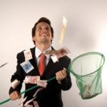 Fraude fiscale : étrangers en Suisse, vous pesez 34 millions d'euros
