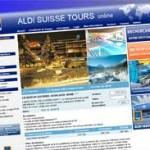 Où trouver des offres de voyages, des séjours et des hôtels pas chers en Suisse ?