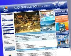 aldi-suisse-tours