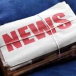 Secret bancaire, fraude fiscale, affaire HSBC / Falciani… : le meilleur de la presse