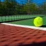 Tsonga-Federer : Federer forfait… pour le match fiscal