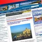 La Suisse, 3ème meilleure qualité de vie au monde… pour les retraités