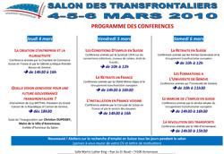 Programme-salon-transfronta