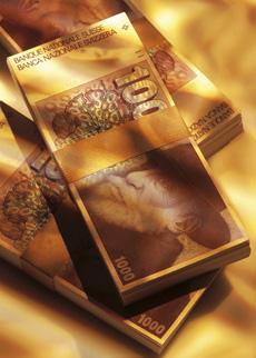 billets-suisses