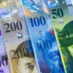 francs-suisses