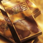 Bonus dans le secteur bancaire en Suisse : Crédit Suisse mieux qu'UBS