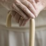 Fraude sociale : retraités expatriés français en Suisse, vous serez bientôt plus contrôlés