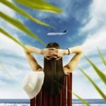Les Suisses ne veulent définitivement pas plus de vacances