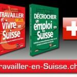 Travailler et vivre en Suisse est maintenant sur Facebook