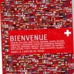 Un guide gratuit pour les étrangers du canton de Vaud