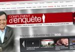 Reportage Complément d'enquête sur les exilés fiscaux en Suisse