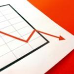 Le taux de chômage en Suisse passe sous la barre des 4%