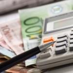 Classement des cantons suisses selon le montant d'impôt payé