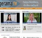 Managerama.tv, un site très riche à consulter