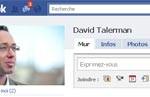Combien de contacts pro sur votre page Facebook ?