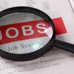Candidature : ce que recherchent les recruteurs en Suisse