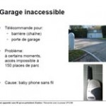 garage-inaccessible