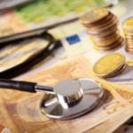 Nouvel arrivant en Suisse, est-il possible d'échapper à l'assurance maladie suisse ?