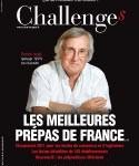 La France adore les diplômes, la Suisse les compétences