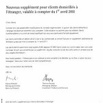 courrier-ubs-frontaliers