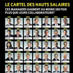 cartel-managers-2011