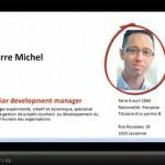 L'essentiel à savoir sur le CV en Suisse, en vidéo et en moins de 2 minutes