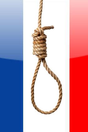 corde-drapeau-francais