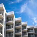 10 conseils pour trouver un logement en Suisse