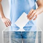 Elections françaises : faut-il maltraiter les riches pour être élu ?