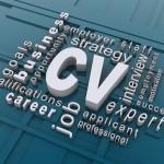 CV en Suisse : les 5 «détails» qui trahissent les candidats français