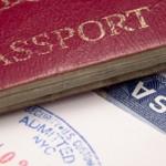 permis-visa