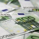 Les salaires des non-cadres en Suisse sont 3 fois plus élevés que ceux des non-cadres en France