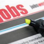 Les 10 secteurs d'activité les moins touchés par le chômage en Suisse