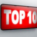 10 (nouvelles) bonnes raisons de s'expatrier en Suisse