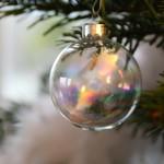10 idées de cadeaux à faire quand on s'installe en Suisse