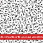 classement-chiffres-suisse