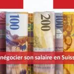 negocier-salaire-suisse