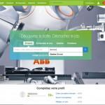 Glassdoor, le moteur de recherche d'emploi qui va faire trembler les RH suisses