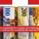 taxe-frontalier-2017