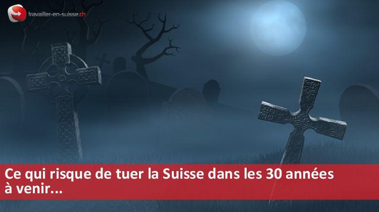 risque-suisse