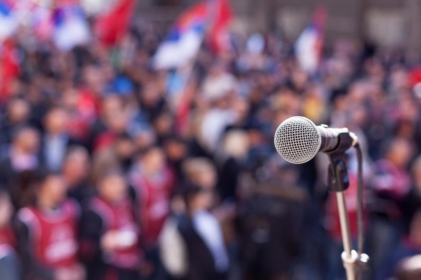 comparaison greve Suisse France