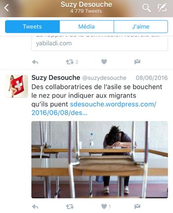 suzy-de-souche